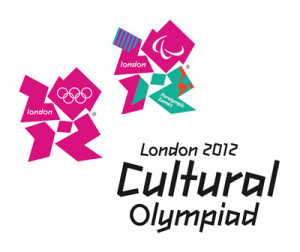 Cultural-Olympiad---White-Background-Logo
