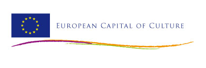 The European City/Capital of Culture Programme was launched in 1985 and the ECoC title has been awarded to nearly 60 cities in 30 countries.