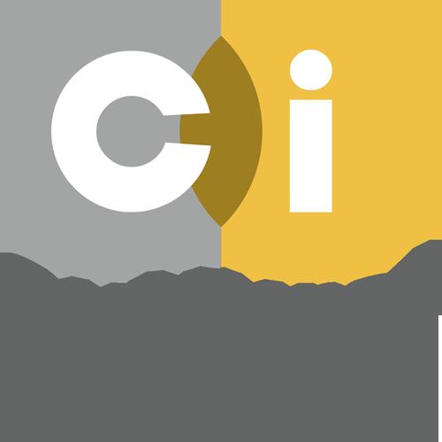 cultural intermediation logo