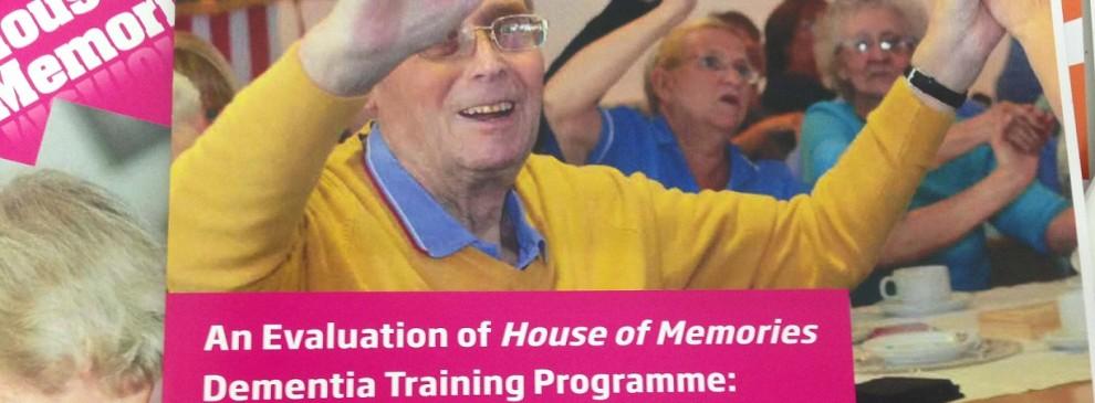 evaluation midlands model banner image