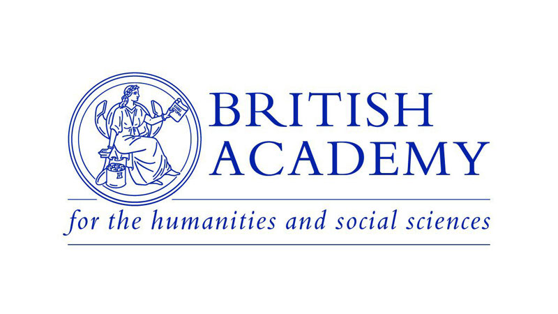 British_Academy_logo