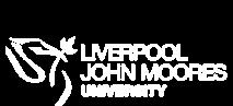 livjmu_logo